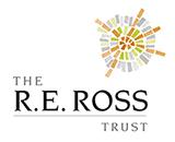 The R.E.Ross Trust