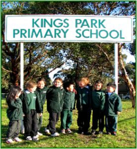 kings_park_profile1