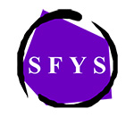 School Focussed Youth Services